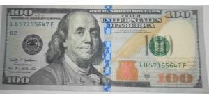 обменять старые доллары доллар 2009 года фото
